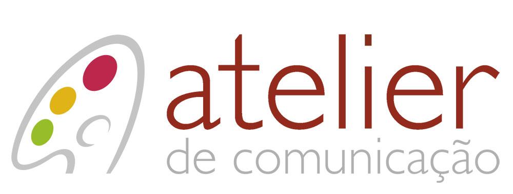 Atelier de Comunicação
